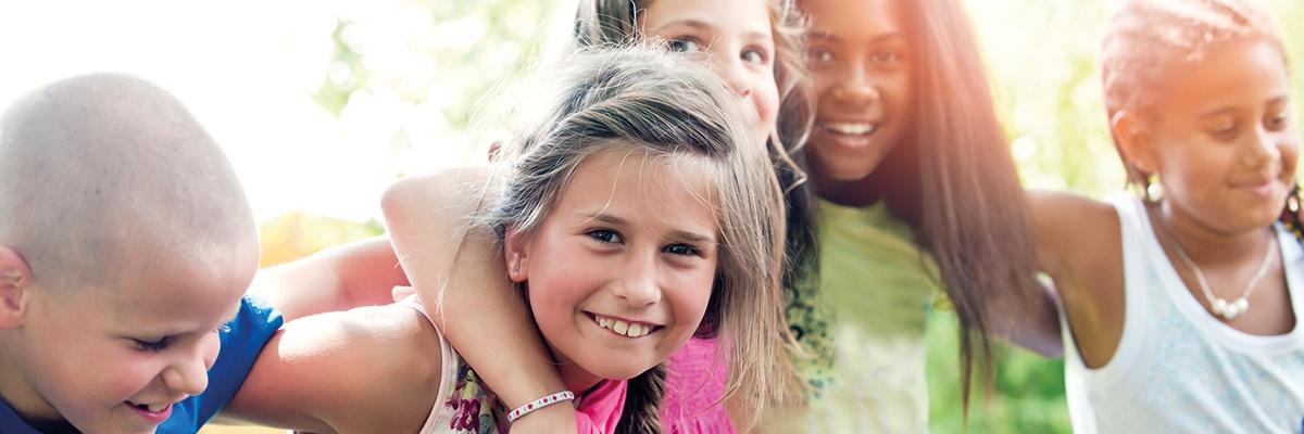 Reform Kinder- und Jugendhilfe